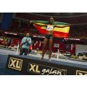 Dibaba jagar världsrekord på XL-galan