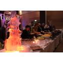 Russisk jul på Radisson Blu Resort Trysil