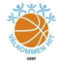 Svensk basket i Almedalen med Migrationsverket