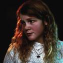 Kate Tempests beskidte fortællinger fra Sydøst-London slippes løs i VEGA