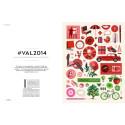 ARTIKEL I FORM #4 2014: #val2014