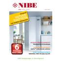 NIBE Uutiset 1 2014