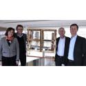 Initiativet Hållbara Hav växer - Länsförsäkringar Stockholm in som ny samarbetspartner!