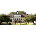 Södertuna Slott tar över tronen som Årets Slottshotell 2015!