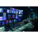 BT Media & Broadcast hits the net with more 4K