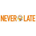 NeverLate - a new traffic service from Appello
