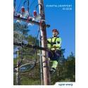 Agder Energi resultat 1. kvartal 2015