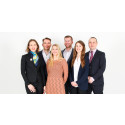 E-hälsobolaget Magnea tar in 1,9 MSEK - team