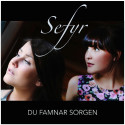 Ny video och singel med Sefyr