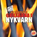 BURGER KING® öppnar restaurang i Nykvarn