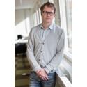 """""""Forum på nätet uppmanar till våld mot EU-migranter"""" - Anders Dalsbro intervjuas av SR"""