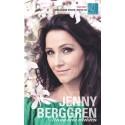 Jenny Berggren i Så mycket bättre