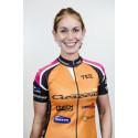 Mirella Ehrin, Team Crescent DARE