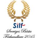 Sveriges Bästa Förhandlare talar på Svenska Mässan i Göteborg idag!