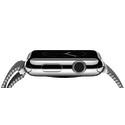 Apple Watch får smartklockan att lyfta