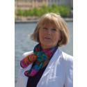 Edholm/Åslund (FP): Vänstermajoriteten sviker kampen mot hedersvåld