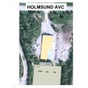 ÅVC Holmsund