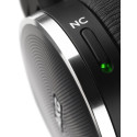 AKG N60 NC DETAIL