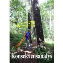 Konstskogen - en annorlunda utställning i Stadsskogen