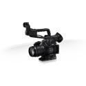 Canon lanserer i dag EOS C100 Mark II – neste generasjon Cinema EOS