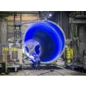 Minskat kapacitetsutnyttjande fortsätter dämpa industrins byggande