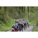 Mot Ardennerna - Amstel Gold Race