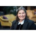 Ny ordförande för Miljöpartiet de gröna i Stockholms stad