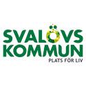 Biskop Johan besöker Svalöv