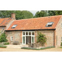 Stylish Boutique Bed & Breakfast in North Norfolk
