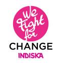 INDISKA - We Fight For Change