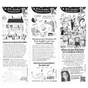 Dags för Arla Guldko® 2014 - mjölkbaksidor med information om tävling och nominering