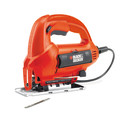 Shape Your World: BLACK+DECKER™ launches new range of compact jigsaws
