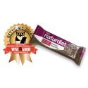 Testpanel och dietist valde Naturdiet LSHP Crunchy Chocolate