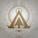 Amaranthe to Release Third Album MASSIVE ADDICTIVE Via Spinefarm on October 21