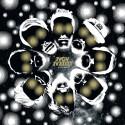 "JAGA JAZZIST sitt nye album ""STARFIRE"" slippes 1 juni via Ninja Tune"