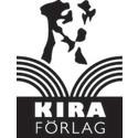Kira förlag presenterar årets utgivning 2015