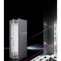 Elektronik- och automationsskåp med nya smarta detaljer