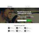 Lasingoo, søkemotoren for verkstedtjenester, åpner i Norge.