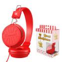 Headphones red.jpg