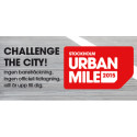 Intersport Challenge presenterar Stockholm Urban Mile 2015