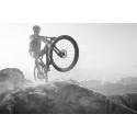 Duells söker säljare Cykel, södra regionen!