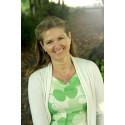 Karin Holdar är Dalarnas nya länsmusikchef