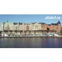 allabrf.se lanserar unik tjänst för att söka, analysera och jämföra bostadsrättsföreningar