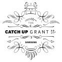 Catch Up Grant