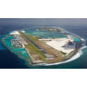 Maldives Airports Company Limited Appoints Surbana International Consultants to Manage Maldives Airport Expansion Project