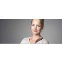 Pernilla Petrelius Karlberg ny programledare på IFL