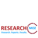 Travel and Tourism in the Philippines to 2017 At Researchmoz