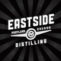 Eastside Distilling Is Serious On Going Beyond 'Local'