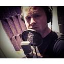 Rutinerad americana artist kör solo på Live at Heart