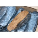 Op Ugly Tobacco in hollowed out shoes NW13/15 Salford couple jailed for £3.8m tobacco duty fraud